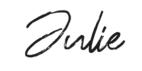 julie-signature-def
